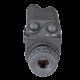 Prime 3x Gen 1+ Night Vision Monocular