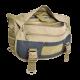 Laptop-Messenger Bag