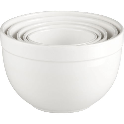 Nesting-Mixing-Bowl-Set