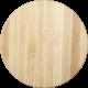 Maple-Cutting-Board