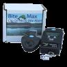 Micro Bite Alarm Indicator & Catch
