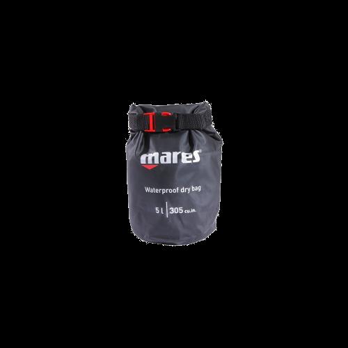 Mares Dry Bag