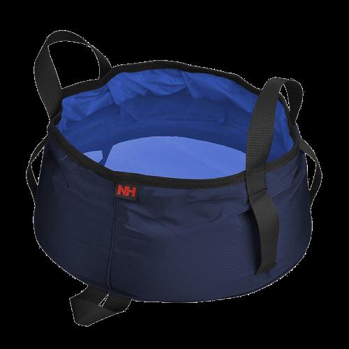 Ultra-Light Portable Folding Basin