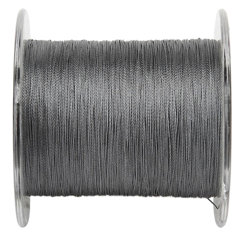 Braid Fishing Line Specialized for Salt Water