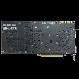 Intel Z87