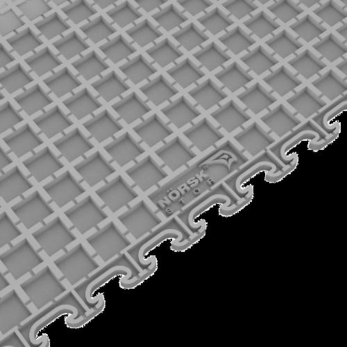 Multi-Purpose PVC Flooring