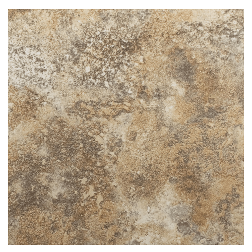 Vinyl Tile, Wood Classic Light Oak Diamond Parquet