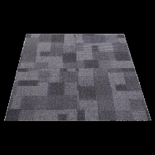 Entry Way Commercial Carpet Tile