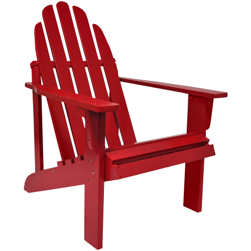 Catalina Adirondack Chair