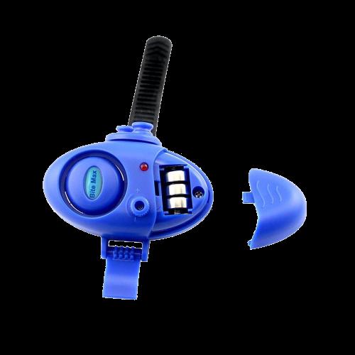 Fishing Bite Alarm With Volume Control