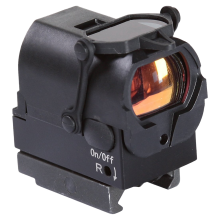 Armasight-MCS-Black-Micro-Collimating-Red-Dot-Sight_01.png