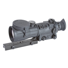 Armasight-ORION-3X-Night-Vision-Gen-1+-Rifle-Scope_01.png