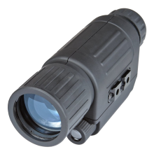 Armasight-Prime-3x-Gen-1+-Night-Vision-Monocular_01.png