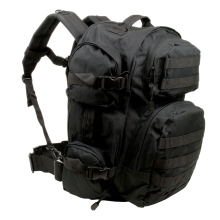 EXPLORER-TACTICAL-ASSAULT-MILITARY-BACKPACK_01.png