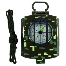 Military-Prismatic-Sighting-Compass-w--Pouch_03.png