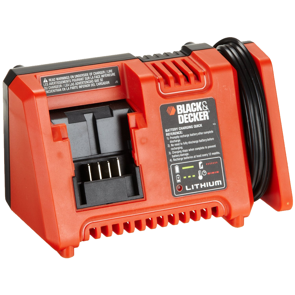 Black & Decker LDX220SBFC 20-Volt MAX Lithium-Ion Drill-Driver with Fast Charger 4.png
