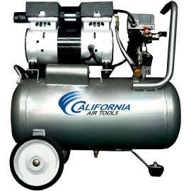 California Air Tools CAT-6310 Ultra Quiet and Oil-Free 1.0 Hp 6.3-Gallon Steel Tank Air Compressor 1.png