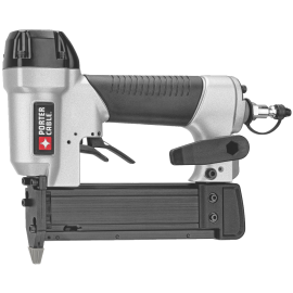 PORTER-CABLE PIN138 23-Gauge 1-3-8-Inch Pin Nailer 1.png