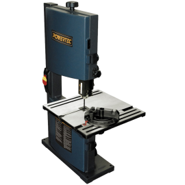 POWERTEC BS900 Band Saw 9-Inch 1.png