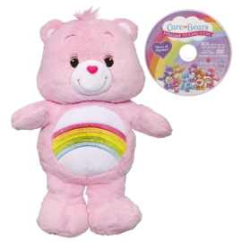 Care-Bears-Cheer-Bear-Toy-With-DVD_2.png