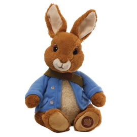 Gund-Peter-Rabbit-Stuffed-Animal,-11.5-inches_1.png