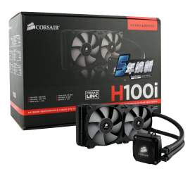 Corsair-Hydro-Series-Extreme-Performance_06.png