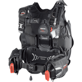 Mares Hybrid Pure BCD with MRS Plus Weight Pockets 1.png
