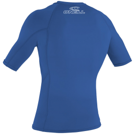 O-Neill Wetsuits Basic Skins Short Sleeve Crew 4.png