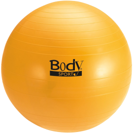 Body Sport Fitness Ball_5.png