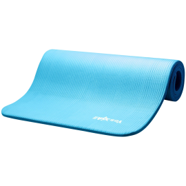 Extra Thick Exercise Yoga Mat with Carry Strap_4.png