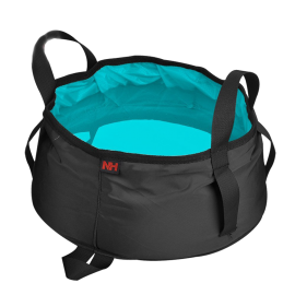 Naturehike Ultra Light Portable Folding Basin Outdoor Basin 8.5L Fishing Packages_03.png