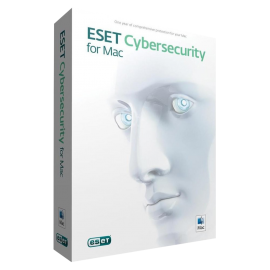 ESET CyberSecurity 1.png
