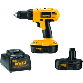 DEWALT_DC970K_and_2_18_and_Volt_Drill_and_Driver_Kit_1.png