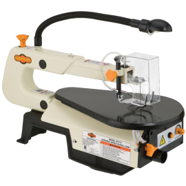Shop_Fox_W1713_16_and_Inch_Variable_Speed_Scroll_Saw_1.png