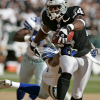 Oakland Raiders – Dallas Cowboys
