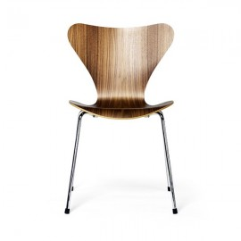 le_corbusier_lc7_chair_furniture