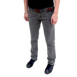CIRCA - Staple Slim Jean 1