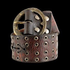 Mamba Belt 1