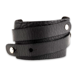 Road House Leather Cuff 1
