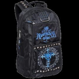 backpack BIOWORLD 1