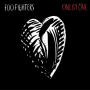 Foo Fighters - One By One 1