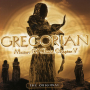 Gregorian - Masters Of Chant 1