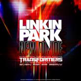 Linkin Park - New Divide 1