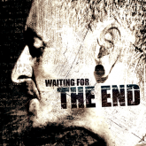 Linkin Park - Waiting For The End 1