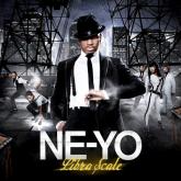 Ne-Yo - Libra Scale 1