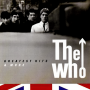 The Who - Greatest Hits and More CD 1