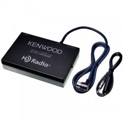 kenwood_kvt-911_in_dash_dvd_3