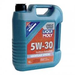 liqui-moly_longtime_high_tech_5w-30_3