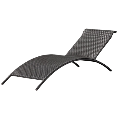Outdoor Chaise Lounge - Biarritz Lounge Chair 1 copy