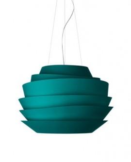 modern_suspension_lamps_-_le_soleil_by_foscarini_3
